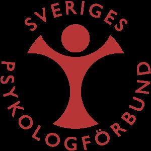 sverigespsykologforbund_logo