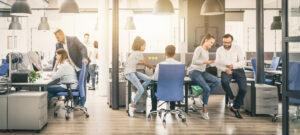 Anpassning och kartläggning av er organisations behov